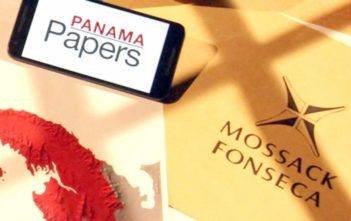 070416-panama-papers-1024x576